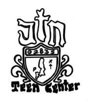 teen-center-id-which