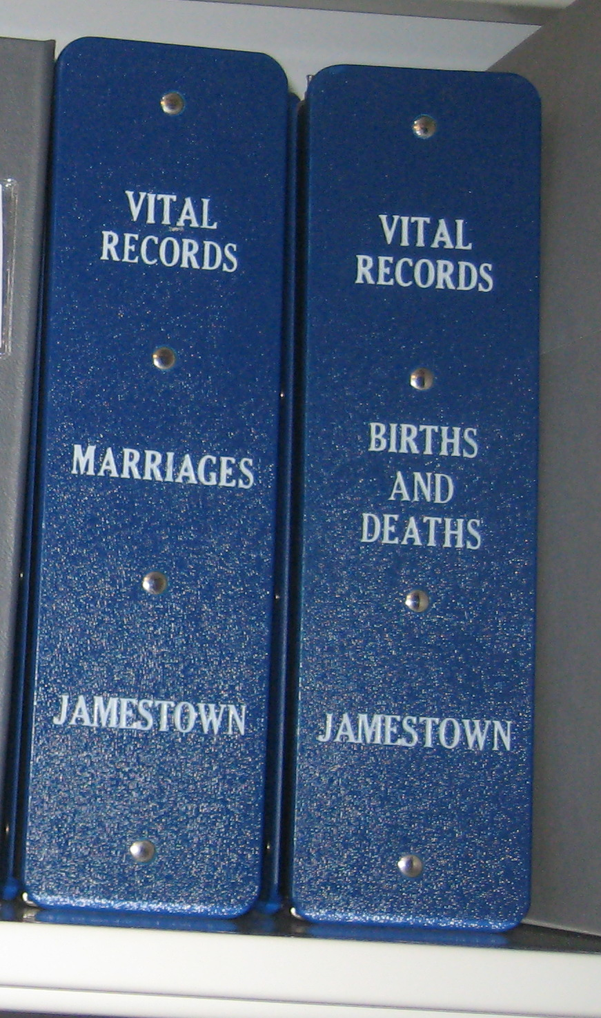 Vital records jamestown ri vital records are birth death marriage and civil union documents they are legal documents that contain information about the vital events of people in aiddatafo Choice Image