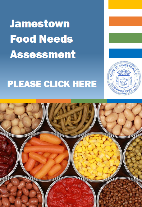 Food Assesment Icon