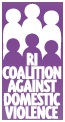RI Coalition Against Domestic Violence